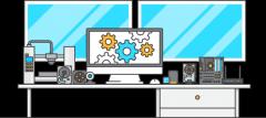 中小企业优德88官网版安卓版建设方案怎么做呢?